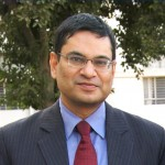 Puneet Mittal (2)